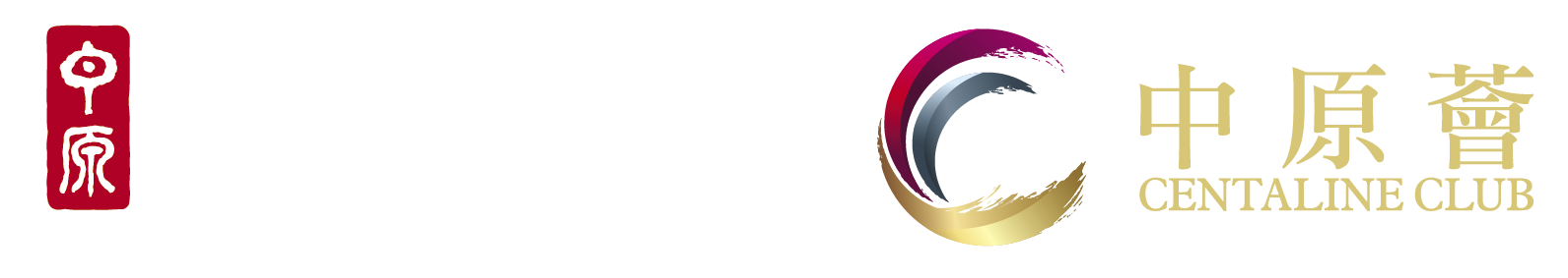 centaline club quarterly